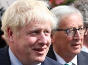 Postignut novi Sporazum o Brexitu