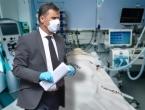 """Sud BiH u cijelosti potvrdio optužnicu u predmetu """"Respiratori"""""""