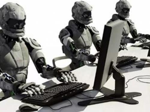 Umjetna inteligencija uči prepoznavati hakerske napade