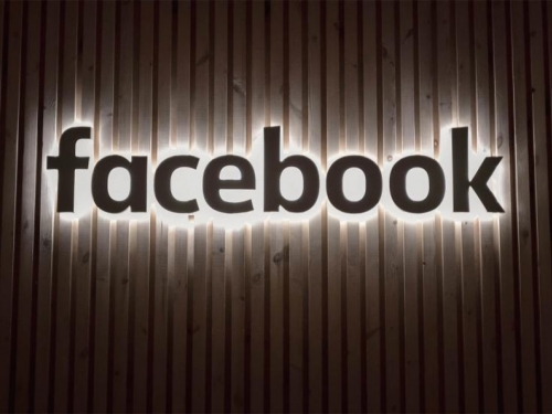 Mirovinski fond RS-a kupio dionice Facebooka