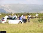 Završena istraga o padu aviona kod Mostara