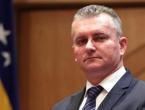 Karamatić: Komšić nikada neće ući u Ured predsjednika u Mostaru