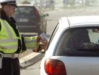 Policajci iz Banovića suspendirani zbog uzimanja 20 KM mita
