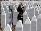U Potočarima dženaza i ukop posmrtnih ostataka 71 žrtve