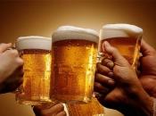 Istraživanje potvrdilo: Pivo nas čini pametnijima