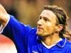Nitko nikad nije zabio gol kao ovaj Hrvat. Englezi ga pamte kao najbolji tip igrača