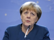 Merkel nezadovoljna Amerikom i Rusijom