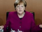 Merkel poručuje da će Europljani učiniti sve da Iran ostane u nuklearnom sporazumu