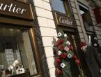 Ukrali nakit vrijedan 17,5 milijuna eura, cijela akcija trajala pet i pol minuta