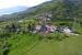 FOTO/VIDEO: Rama iz zraka - Mluša