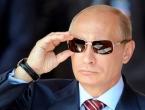 Putin razmatra kandidaturu za novi šestogodišnji predsjednički mandat