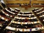 Reakcije RH: Sabor organizira sjednicu o Hrvatima u BiH, Vlada će osporiti navode presude