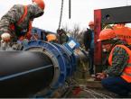 Bh. industrija će profitirati od povezivanja plinovodom s Hrvatskom