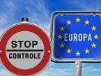 EU opet provjeravala popis - BiH ostaje čekati do rujna