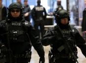 U Teksasu upucano najmanje 18 ljudi, nekoliko počinitelja u bijegu