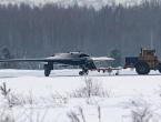 Rusija pokazala svog najnovijeg ubojicu