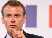 Macron dao ozbiljno upozorenje Iranu i Izraelu: Spriječite sukob
