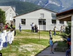 Večernjak: Na sjednici nije odobren akcijski plan o slanju migranata u Mostar