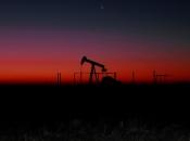 OPEC i saveznici postigli dogovor o značajnijem ograničenju opskrbe naftom