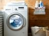 Uz pomoć ovih trikova produžite vijek trajanja svojoj perilici za rublje
