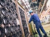 Svjetski gigant iz Švicarske želi kupiti posrnuli mostarski Aluminij