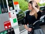 Nema trošarina na gorivo - nema MMF-a
