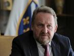 Izetbegović podržava kršenje medijskih sloboda