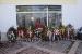 FOTO: Na Uzdolu obilježena 24. obljetnica stravičnog pokolja nad Hrvatima