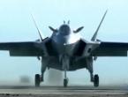 SAD na Pacifik poslao najkontroverzniji oružani sustav u povijesti
