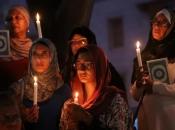 Širom Novog Zelanda odavanje počasti žrtvama terorističkog napada