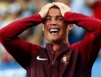 Ronaldo postao četvrti kapetan kraljevske momčadi