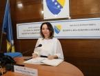 Lokalni izbori: Nedostatak financija i novine za glasače izvan BiH