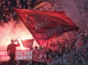 Bayern očekuje gubitak od 150 milijuna eura
