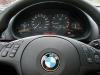 Livno: Ukradenim BMW-om probio policijsku blokadu i ozlijedio policajca
