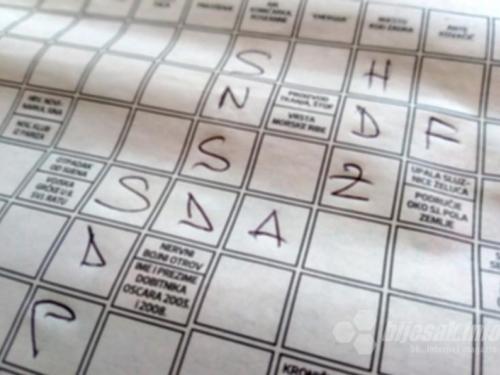 SDP pravi vlast u pet županija bez HDZ-a i SDA
