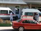 U Tuzli zaražene još tri medicinske sestre