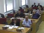 17 godina zatvora pripadnicima ABiH za teške zločine nad hrvatskim civilima u Mostaru