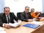 Skupština HNŽ-a usvojila rebalans proračuna za 2017. godinu
