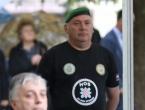 Hrstić: Milanović ne bi ni trebao dolaziti na ovakva događanja