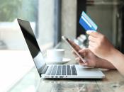Ne zna se obujam online trgovine u BiH, nema posebnog zakona