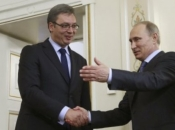 Vučić o ruskom špijunu u Srbiji: Pitao sam Ruse – zašto?
