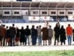 Kukavici četiri godine zatvora za zločin nad Hrvatima Bugojna