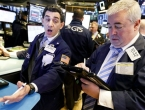 Wall Street porastao peti dan zaredom