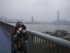 Pokrajina Hubei ukida putna ograničenja od srijede za sve, osim Wuhana