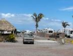 Užas u Meksiku: Pronađena obezglavljena tijela sedam muškaraca
