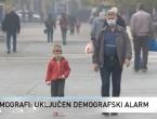 Demografija u BiH: Umiremo, a ne rađamo se