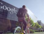 Googleov inženjer odlučio je uštedjeti 90 posto prihoda: živi u kamionu (naravno, bez struje)