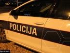 U prometnoj nesreći poginula jedna osoba