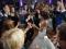 Od 1. srpnja svadbeni saloni mogu raditi punim kapacitetom
