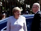 Turci u Njemačkoj i Austriji ne mogu glasati o uvođenju smrtne kazne